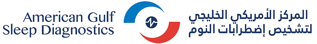 American Gulf Sleep Diagnostics logo
